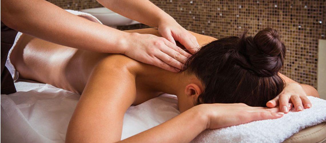Massaggi Studio Simone Targetti